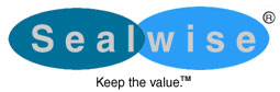 Sealwise